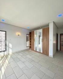 5 bedroom Terraced Duplex House for sale Agungi Lekki Lagos