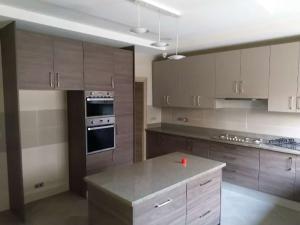 5 bedroom Terraced Duplex House for sale Wuye Abuja