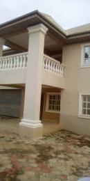 5 bedroom Detached Duplex House for rent Akala way Akobo Ibadan Oyo