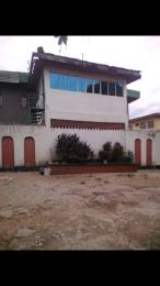 6 bedroom House for sale Akinyemi  Ring Rd Ibadan Oyo