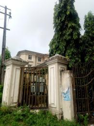 Flat / Apartment for rent Thomas estate Ajah Lagos