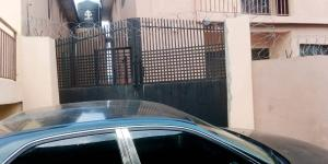 1 bedroom mini flat  Self Contain Flat / Apartment for rent Monatan, Iwo Road. Iwo Rd Ibadan Oyo