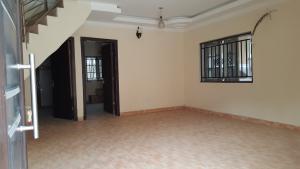 4 bedroom Semi Detached Duplex House for sale Beacon Court Igbo-efon Lekki Lagos