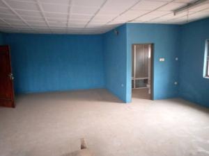 2 bedroom Blocks of Flats House for rent Magodo- estate Berger Ojodu Lagos