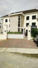 3 bedroom Flat / Apartment for rent Zone B Banana Island Ikoyi Lagos