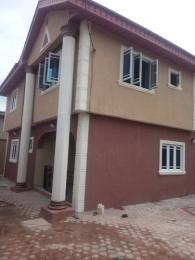 4 bedroom Detached Duplex House for rent iyana bodija estate,off ojoo road Bodija Ibadan Oyo