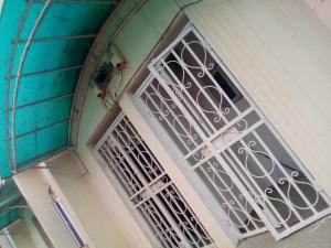 1 bedroom mini flat  Flat / Apartment for rent Gwarinpa Gwarinpa Abuja