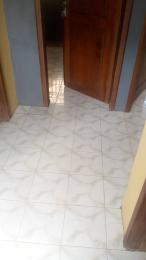 1 bedroom mini flat  Mini flat Flat / Apartment for rent Aare Oluyole Estate Ibadan Oyo