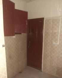 1 bedroom mini flat  Mini flat Flat / Apartment for rent Oluyole estate Oluyole Estate Ibadan Oyo