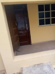 1 bedroom mini flat  Mini flat Flat / Apartment for rent Salami estate Bodija Ibadan Oyo