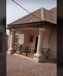 1 bedroom mini flat  Mini flat Flat / Apartment for rent Ajinde, after Ireakari estate  Akala Express Ibadan Oyo