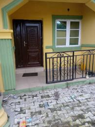 1 bedroom mini flat  Mini flat Flat / Apartment for rent Cele rainbow,off Akala express  Akala Express Ibadan Oyo