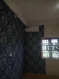 1 bedroom mini flat  Mini flat Flat / Apartment for rent Heritage estate  Akala Express Ibadan Oyo