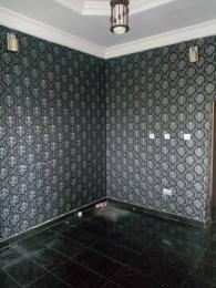 1 bedroom mini flat  Mini flat Flat / Apartment for rent Heritage estate  Akala Express Ibadan Oyo