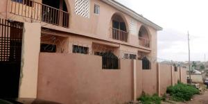 1 bedroom mini flat  Mini flat Flat / Apartment for rent Monatan, Iwo Road.  Iwo Rd Ibadan Oyo