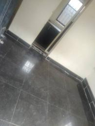 1 bedroom mini flat  Self Contain Flat / Apartment for rent College road Ifako-ogba Ogba Lagos