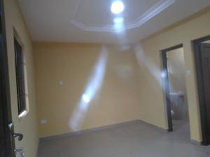 1 bedroom mini flat  Self Contain Flat / Apartment for rent Akala way  Akobo Ibadan Oyo