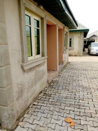 Boys Quarters Flat / Apartment for rent Iletuntun, after nihort  Idishin Ibadan Oyo