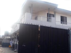 5 bedroom House for sale Off ajao street Ogunlana Surulere Lagos