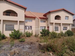 4 bedroom House for sale Kabusa Gardens   Kabusa Abuja