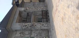 4 bedroom Detached Duplex House for sale Ada George  Obio-Akpor Rivers