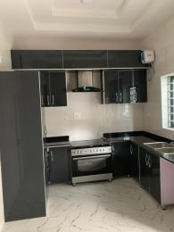 4 bedroom Semi Detached Duplex House for sale - Graceland Estate Ajah Lagos