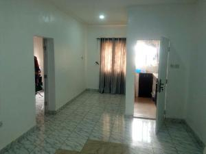 1 bedroom mini flat  Flat / Apartment for rent close to family worship church Wuye Abuja