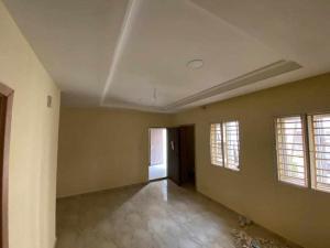 2 bedroom Flat / Apartment for rent - Galadinmawa Abuja