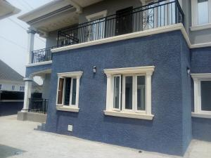 2 bedroom Flat / Apartment for rent .. Kaura (Games Village) Abuja