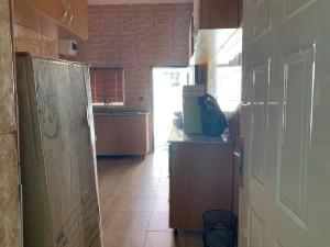 3 bedroom Detached Bungalow House for sale Prince and Princess estate  Kaura (Games Village) Abuja