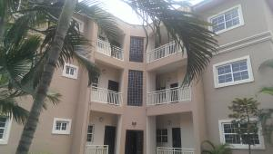 3 bedroom Flat / Apartment for rent Opposite Four Points By Sheraton Victoria Island Extension Victoria Island Lagos - 0