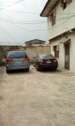 3 bedroom Flat / Apartment for rent Goodluck Street Ogudu-Orike Ogudu Lagos - 0