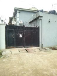 3 bedroom Flat / Apartment for rent Ogudu ori oke Ogudu-Orike Ogudu Lagos - 0