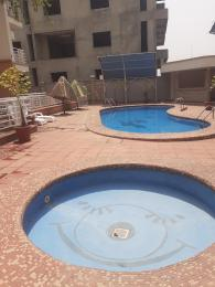 3 bedroom Terraced Duplex House for rent .. Wuse 2 Abuja