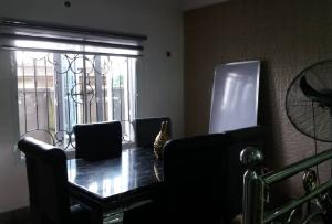 House for sale Ikorodu Lagos