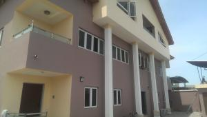 4 bedroom Flat / Apartment for rent Off Water Corporation Drive, VI Extension  Victoria Island Lagos