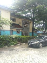 4 bedroom Semi Detached Duplex House for rent King Pelekule Stree New GRA Port Harcourt Rivers