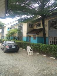 4 bedroom Semi Detached Duplex House for rent King Pelekule Stree New GRA Port Harcourt Rivers