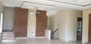 4 bedroom Terraced Duplex House for sale off Alexander, Old Ikoyi Ikoyi Lagos