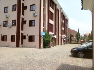 2 bedroom Mini flat Flat / Apartment for rent by VIO Mabushi Abuja