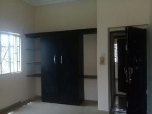 2 bedroom Flat / Apartment for rent Mini Orlu, Off Ada George Road Obia-Akpor Port Harcourt Rivers