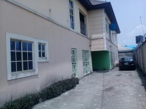 2 bedroom Flat / Apartment for rent Mini Orlu, Off Ada George Road Obia-Akpor Port Harcourt Rivers