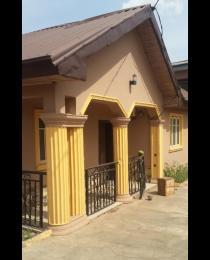 House for sale Osogbo Osun
