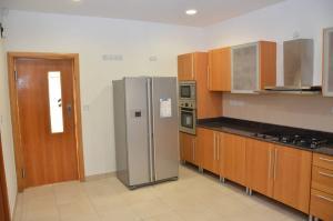 3 bedroom Terraced Duplex House for rent Banana Island Ikoyi Lagos