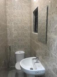 5 bedroom House for sale Iletuntun Idishin Ibadan Oyo