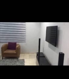 2 bedroom Flat / Apartment for rent Prime water garden estate  Lekki Phase 1 Lekki Lagos