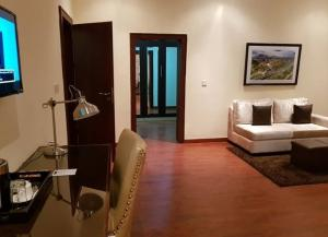 2 bedroom Flat / Apartment for shortlet Gudu Central Area Abuja