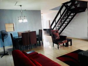 3 bedroom Flat / Apartment for shortlet Cluster B4 1004 Estate  1004 Victoria Island Lagos