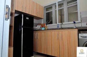 3 bedroom Flat / Apartment for shortlet Palm Springs Road Ikate Lekki Lagos