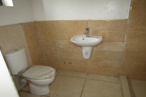 5 bedroom Terraced Duplex House for sale Lekki Phase 1 Lekki Lagos